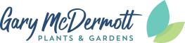 Gary McDermott Plants & Gardens